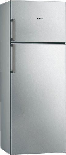 Siemens KD46NVI20 - Frigorífico De 2 Puertas Kd46Nvi20