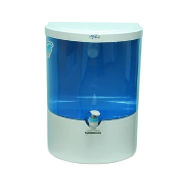 Dolphin 10 Liter RO Water Purifier