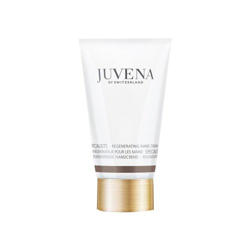 Juvena Specialist femme/woman, Regenerative Hand Cream, 1er Pack (1 x 75 ml)