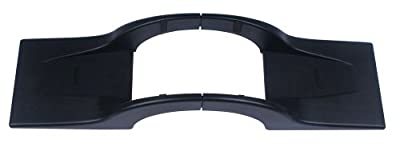 Crown Slim Console Stand (PS3) from Crown