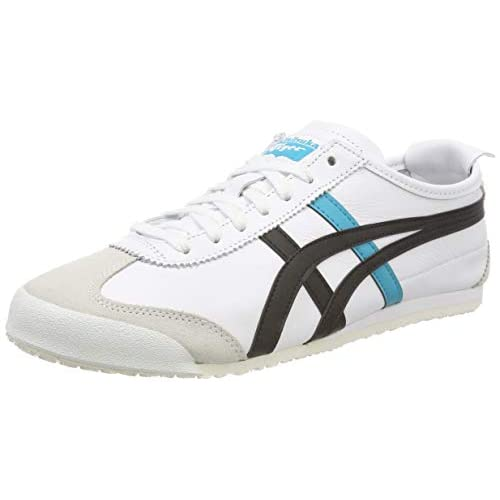 31ak9Gmtq L. SS500  - ONITSUKA TIGER Unisex's Mexico 66 Trainers