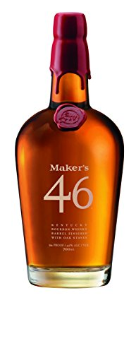 jim-beam-makers-46-bourbon-whiskey-premium-bourbon-07liter
