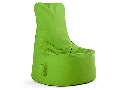 Sitting Bull CHILL SEAT grün