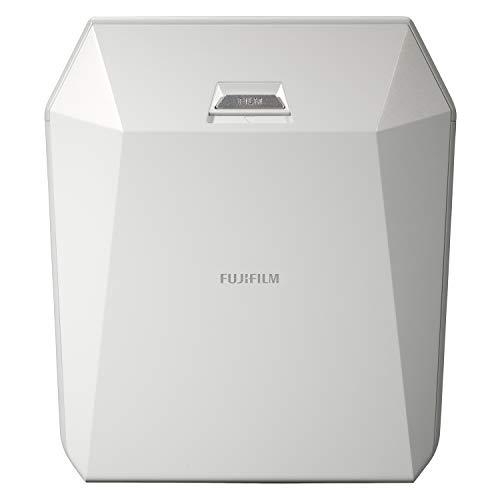 Fujifilm 16558097 Imprimante format Carré Noir/Blanc