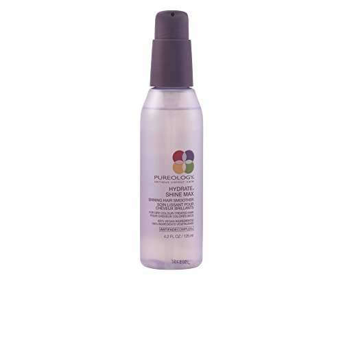 PUREOLOGY Hydrate Glanz max - Damen, 1er Pack (1 x 125 ml)