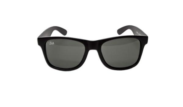 8150c18c6 Shady Sluts Sunglasses - Classic by Sluts: Amazon.co.uk: Toys & Games
