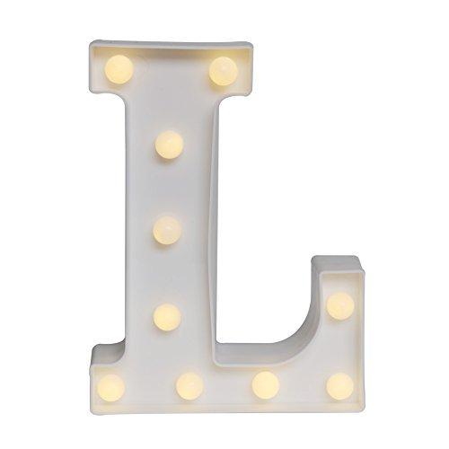 AIZESI Nachttischlampen Nachtlichter Schlummerleuchten Nachttischlampen Dekorationen Unicorn Lampen Einhorn Licht