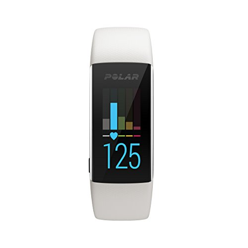 Zoom IMG-1 polar a370 activity tracker per