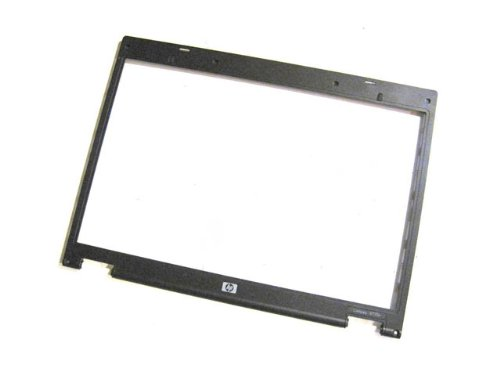 HP 6715b 6715s 6710b Laptop LCD-Screen Front Cover Trim Rahmen Lünette Surround 15,4-6070b0152701 (6715b Hp)