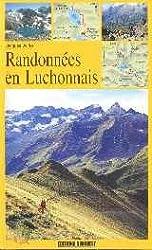 Randonnées en Luchonnais