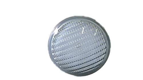 LAMPADA LED PER FARI PISCINE - 17,5 WATT LUCE BIANCA FREDDA (PAR 56)