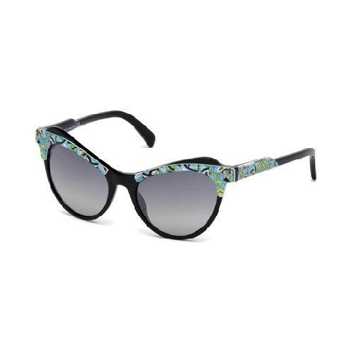 emilio-pucci-ep0035-cat-eye-acetate-women-black-green-fantasy-grey-shaded01b-d-55-19-140