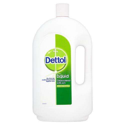 dettol-liquide-antiseptique-4l