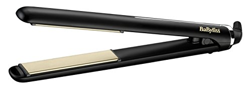 smooth ceramic 230 straightener - 31akitAHy3L - BaByliss Smooth Ceramic 230 Straightener
