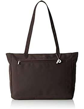 Picard Damen Tiptop Shopper, 50 x 28 x 12 cm