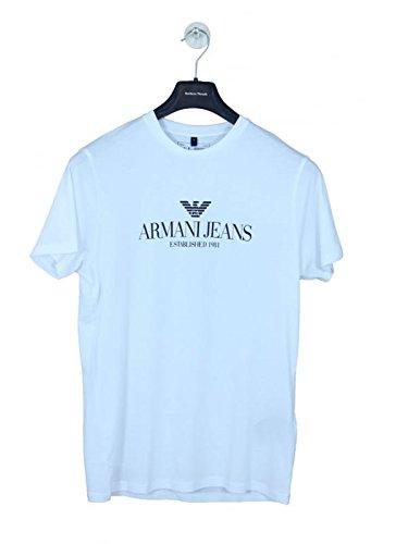 t-shirt-stampa-logo-uomo