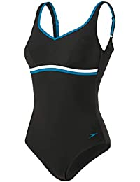 2b5a11743f Amazon.co.uk  Swimwear - Women  Clothing  Bikinis