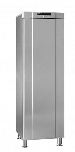 GRAM Umluft-Kühlschrank COMPACT K 410 RH 60 HZ LM 5M