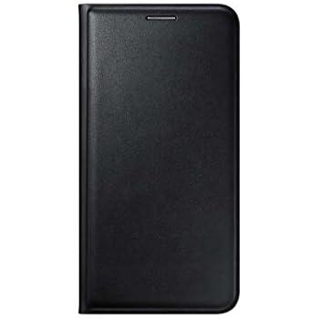 Celson Flip Cover Case For Xiaomi Mi Max (Black)