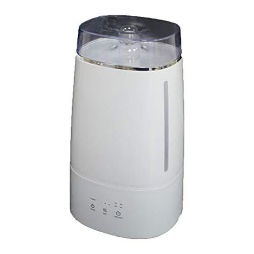 FTFTO Luftbefeuchter für große Räume Schlafzimmer 3,5