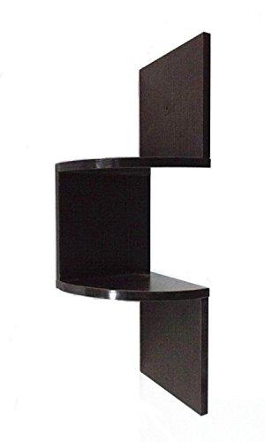 corneria-2-tires-home-wall-mount-wood-display-floating-corner-shelf-shelves