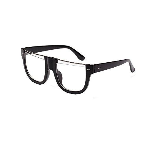 Moika occhiali da sole, occhiali da sole unisex sunglasses eyeglasses