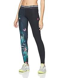 DFY Women's Track Pants
