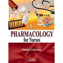 textbook of medical pharmacology by padmaja udaykumar free download