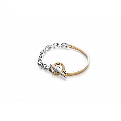 cesare-paciotti-armband-herren-schmuck-trendy-cod-jpbr1267g