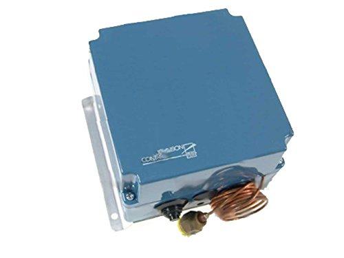drehzahlregler-johnson-controls-p215sh-9100-230-v-50-60-hz