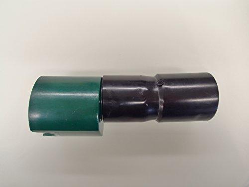 Cofix-Ovaladapter-incl-Cofix-Brstenadapter-fr-Vorwerk-zur-Verbindung-mit-dem-Cofix-Hundebrsten-Kit