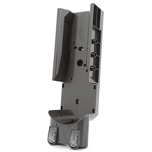 comprare on line Dyson Staffa da parete/docking station per aspirapolvere portatile, adatta ai modelli DC58, DC59,DC61,DC62e V6 prezzo