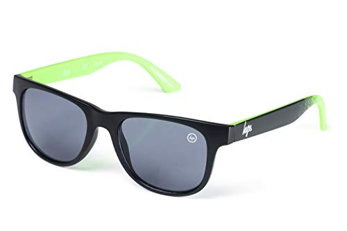 Hype Sonnenbrille Navy Fade Hypefarer