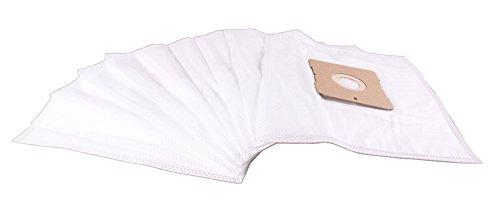 wechselfaul-lot-de-10-sacs-daspirateur-universels-en-papier-pour-dirt-devil-bag-line-lifty-m-7018-m-