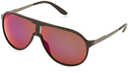 Carrera Herren NEW CHAMPION/L  Aviator Sonnenbrille