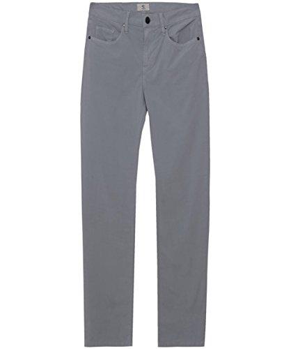 cerruti-1881-jambe-droite-chinos-gris-uk-36