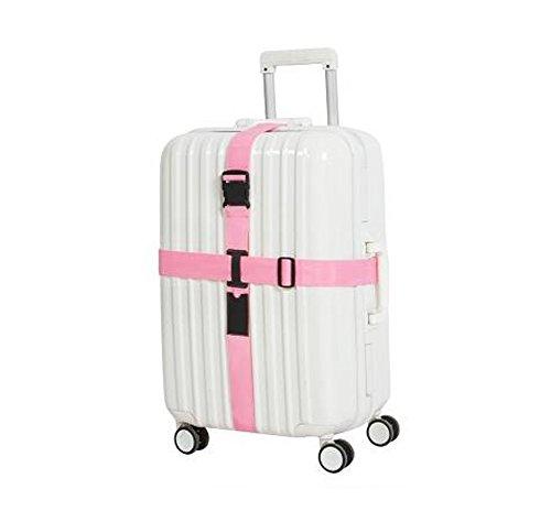 heavy-duty-largo-cruz-correas-de-equipaje-ajustable-correa-cinturones-correas-de-equipaje-maleta-bol