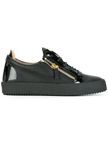 giuseppe-zanotti-design-homme-rm7000005-noir-cuir-baskets