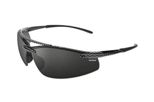 Loubsol tankiou Sonnenbrille Herren, Carbon