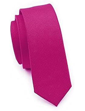 Parsley - Corbata - para hombre