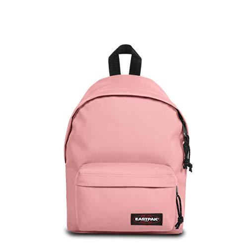 Eastpak ORBIT Zaino Casual, 34 cm, 10 liters, Rosa (Serene Pink)