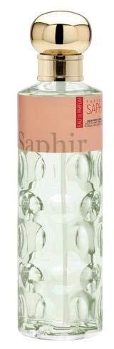 Saphir eau parfum femme eau de parfum pour femme, imitation Aqua 25ml