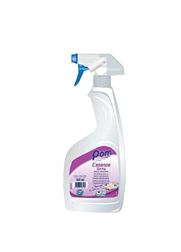 deodorant-sutter-pom-essence-spring-ml500-x-12