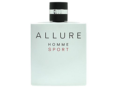 allure-homme-sport-eau-de-toilette-150-ml-spray-uomo