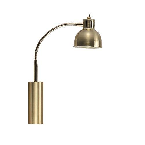 5-watt-led-wand-spot-lampe-messing-lese-leuchte-flexo-arm-beweglich-nordlux-250150