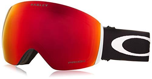 Oakley Unisex-Adult OO7050-33 Sunglasses, Multicolor, 55mm