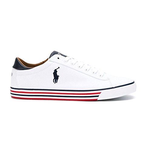 polo-ralph-lauren-uomo-sneakers-bianco-40