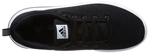 adidas 'Element Urban run' Laufschuhe Schwarz