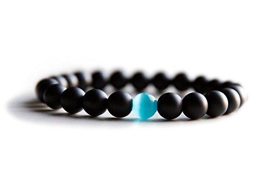 J.Fée Beads...