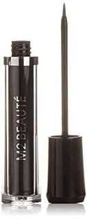 M2 BEAUTÉ Eyelash Activating Serum, 1er Pack (1 x 5 ml) (B006Z89U8Y) | Amazon Products